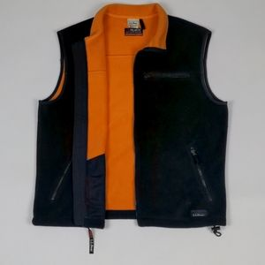 L.L. Bean Vest - Vintage Polartec Made in USA